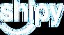 Shipy Logo
